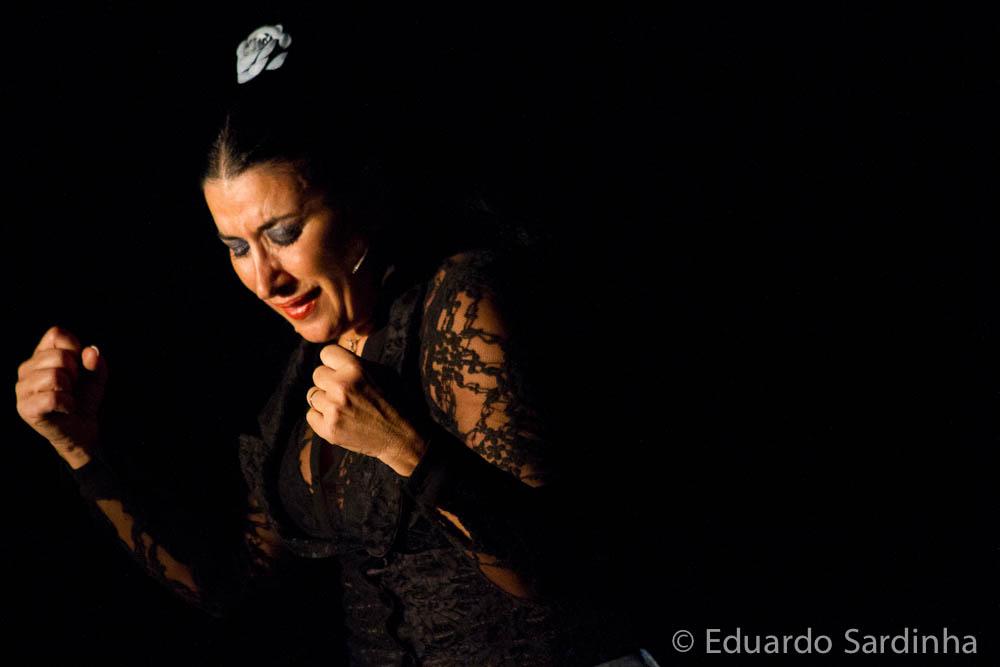 IMG_8936_eduardo-sardinha-17