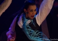 IMG_9809_eduardo-sardinha-17